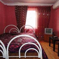 Гостиница Jasmin Guest House удобства в номере фото 2