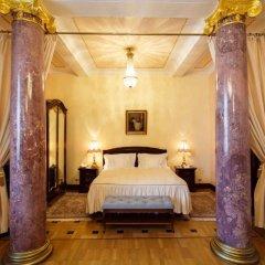 Гостиница Метрополь 5* Полулюкс с различными типами кроватей фото 3