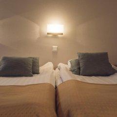 Arthur Hotel 3* Номер Art Noveau с различными типами кроватей фото 2