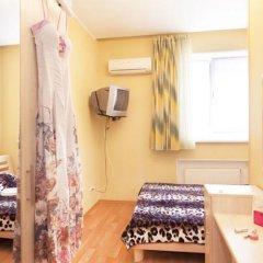 Гостиница Бригантина Украина, Одесса - отзывы, цены и фото номеров - забронировать гостиницу Бригантина онлайн комната для гостей