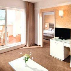 Riu Helios Hotel - All Inclusive удобства в номере