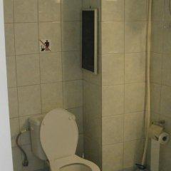 Apostolis Hotel Apartments ванная