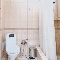 Гостевой Дом Black Sea Sochi Сочи ванная
