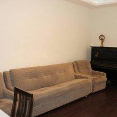 Yerevan Hostel Ереван комната для гостей фото 2