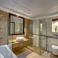 Grandeur Hotel 4* Люкс повышенной комфортности фото 10