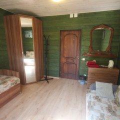 Отель Guest House on Saltykova-Schedrina Номер категории Эконом фото 6