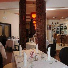 Гостиница Оренбург в Оренбурге отзывы, цены и фото номеров - забронировать гостиницу Оренбург онлайн питание
