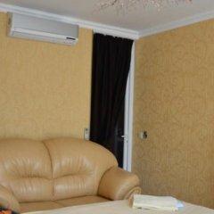 Гостевой Дом Теремок удобства в номере