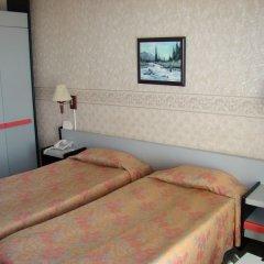 Отель Ак Кеме Бишкек комната для гостей фото 8