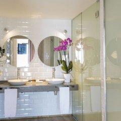 Отель Grand Palladium White Island Resort & Spa - All Inclusive 24h 5* Полулюкс с различными типами кроватей фото 6