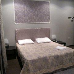 Мини-Отель N-House комната для гостей фото 3