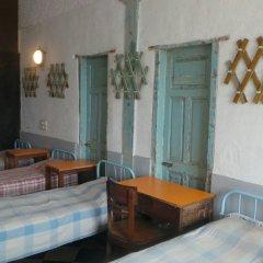 New Vasantashram in Mumbai, India from 21$, photos, reviews - zenhotels.com guestroom photo 2