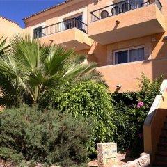 Отель Club Santa Ponsa фото 2