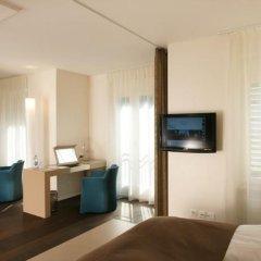 Cascada Swiss Quality Hotel удобства в номере