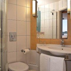 Отель Ibis Kiev City Center Киев ванная