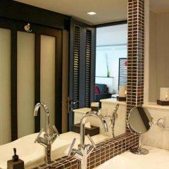 Отель Amari Nova Suites спа фото 2