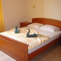Chris Hotel Sveti Vlas комната для гостей фото 2