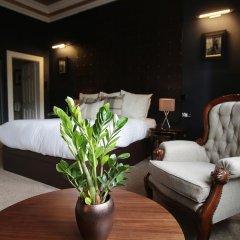 Отель The Belhaven 3* Номер категории Премиум фото 4