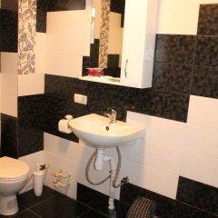 Гостевой дом Рапаны ванная