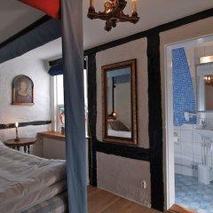 Hotel Maria - Sweden Hotels комната для гостей фото 14