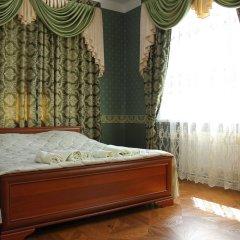 Гостевой Дом Классик Стандартный номер с различными типами кроватей фото 2
