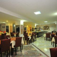 Adler Турция, Мармарис - отзывы, цены и фото номеров - забронировать отель Adler онлайн питание