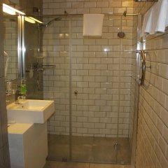 Спектр бизнес-отель Таганская Москва ванная фото 2