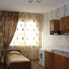 Гостевой дом на Камышовой в номере фото 3