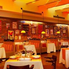Отель Now Larimar Punta Cana - All Inclusive Доминикана, Пунта Кана - 9 отзывов об отеле, цены и фото номеров - забронировать отель Now Larimar Punta Cana - All Inclusive онлайн питание фото 2