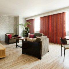 Отель Metropol Эстония, Таллин - - забронировать отель Metropol, цены и фото номеров комната для гостей фото 9