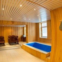 Гостиница Куршавель в Байкальске отзывы, цены и фото номеров - забронировать гостиницу Куршавель онлайн Байкальск сауна