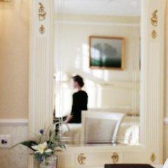 Гостиница Europe Беларусь, Минск - 7 отзывов об отеле, цены и фото номеров - забронировать гостиницу Europe онлайн спа фото 2