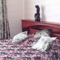 Гостиница Uyutniy Dvorik удобства в номере