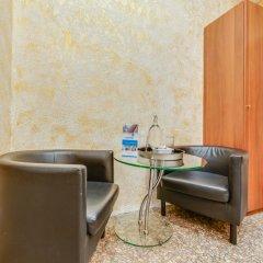 Мини-Отель Travelto Nevskiy 98 3* Стандартный номер фото 4