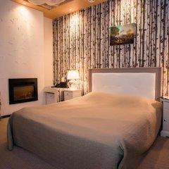 Гостиница Novahoff спа курорт 3* Стандартный номер с различными типами кроватей фото 4