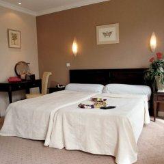 Отель Hôtel London Opera Франция, Париж - 5 отзывов об отеле, цены и фото номеров - забронировать отель Hôtel London Opera онлайн комната для гостей