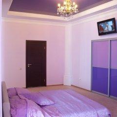 Гостиница Сайран в Ярославле 3 отзыва об отеле, цены и фото номеров - забронировать гостиницу Сайран онлайн Ярославль удобства в номере фото 2