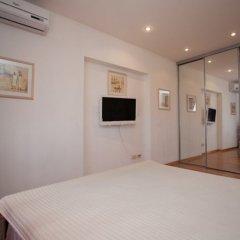 Апартаменты Innhome ArtDeco de Luxe Улучшенные апартаменты с различными типами кроватей фото 3