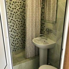 Гостевой Дом Ghouse Стандартный номер с двуспальной кроватью фото 5