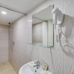 Апартаменты Travelto Zverinskiy Улучшенные апартаменты фото 27