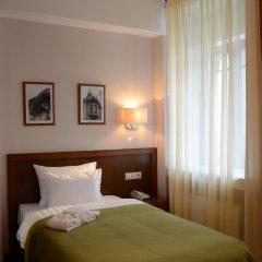 Гостиница Графский комната для гостей