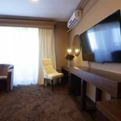 Гостиница Ак Жайык Казахстан, Атырау - отзывы, цены и фото номеров - забронировать гостиницу Ак Жайык онлайн удобства в номере
