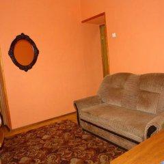 Гостиница в Тамбове комната для гостей фото 4
