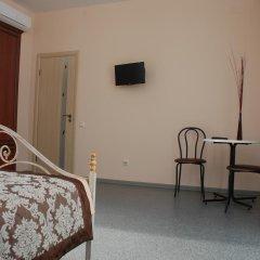 Hotel Sheikh комната для гостей фото 9