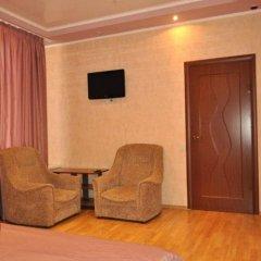 Гостиница Life Minihotel Na Revolyutsionnoy удобства в номере