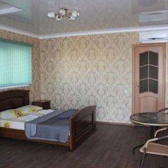 Гостиница Mirnaya Guest House в Сочи отзывы, цены и фото номеров - забронировать гостиницу Mirnaya Guest House онлайн спа фото 2