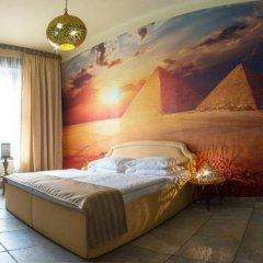 Отель Urania Австрия, Вена - 4 отзыва об отеле, цены и фото номеров - забронировать отель Urania онлайн комната для гостей фото 17