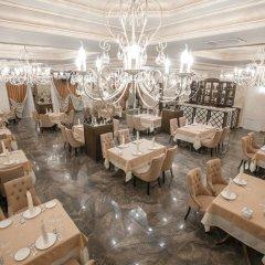 Гостиница Кристалл в Краснодаре 7 отзывов об отеле, цены и фото номеров - забронировать гостиницу Кристалл онлайн Краснодар питание фото 2