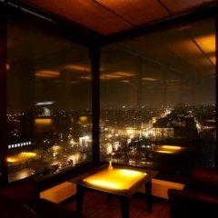 Отель Amberton Klaipeda Литва, Клайпеда - 10 отзывов об отеле, цены и фото номеров - забронировать отель Amberton Klaipeda онлайн гостиничный бар
