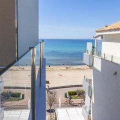 Hotel Playa Adults Only балкон фото 2